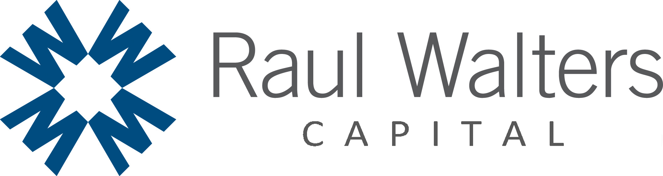 Raul Walters Properties